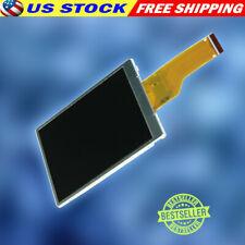 LCD Display Screen Repair Nikon Coolpix S6300 EX-R100 BENQ E1425 E1465 E1468
