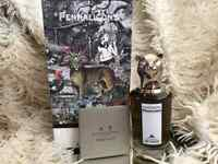 Penhaligon's The Revenge Of Lady Blanche Eau De Parfum Spray 75 ml / 2.5 fl.oz