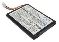 Battery For Flip Video UltraHD Camera Battery