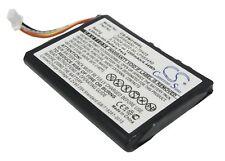 1200mAh Battery For Flip Video UltraHD Camera Battery