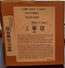 Hitachi CP-X1250 Projector Lamp with Module