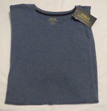 e9dd211a2f Men s POLO RALPH LAUREN Large Short Sleeve Sleep Crew Neck T-Shirt PL86SR