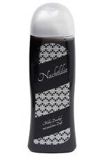 Duschgel Nachtlilie-schwarz-Moschus-Gothic