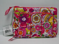 1 - Little Hipster - CLEMENTINE - 100% Authentic - Vera Bradley - NWT