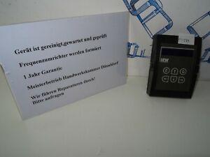 SEW FBG31C-01 Bediengerät            772