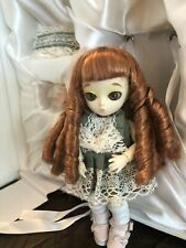 Ai Ball Jointed Doll 5� Aster