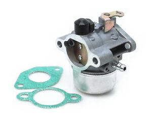 Carburetor For Kohler 12-853-01 12-853-57-S 12-853-82-S 12-853-139S