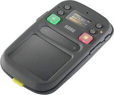 KORG Mini kaossilator 2S Dynamic Phrase Synthesizer