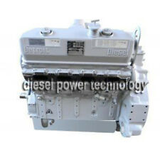 Detroit Diesel 8v92t Manual