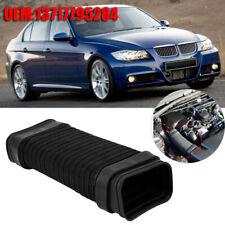 Original Für BMW Ansaugschlauch Faltenbalg Luftfiltergehäuse13717795284 3er E90!