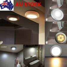 Kid wall mounted indoor home night lights ebay 6 led pir motion sensor night light infrared wireless wall lamp battery powered aloadofball Choice Image