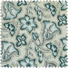 Chenille Home & Garden Floral Craft Fabrics