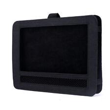 """9""""-9.5"""" Auto Kopfstütze Halterung Ständer Schutzhülle Für DVD Player Monitore"""
