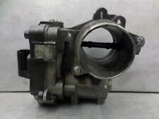 Vauxhall Vectra C Zafira B Saab 9-3 1.9 Diesel Throttle Body 55199975 07-12 Reg