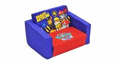 Paw Patrol Flip Out Sofa - 1094137