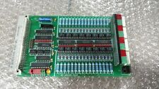 Gesinp-3B 8720 Board