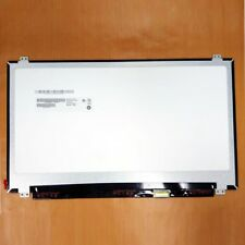 "120Hz 1080P 15.6"" laptop LCD SCREEN B156HTN05.1 fit B156HTN05.2 f Asus AUO51ED"