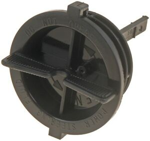 Power Steering Reservoir Cap fits 1985-1989 Merkur XR4Ti  DORMAN - HELP
