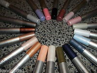 Maybelline Cool Effect Eyeliner and Eye Shadow Combo Assorted Choose Color New