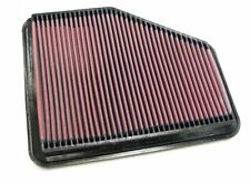 33-2220 K&N Air Filter fit LEXUS GS300 GS430 GS450h SC430