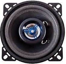 Mercedes Benz 190E upgrade speaker set 1984-1993 spk 100 190e