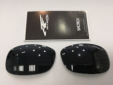 LENTES ARNETTE 4139 41/81 & 202281 HOLD UP POLARIZED REPLACEMENT LENSES LENTI