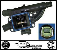 Thermostat Housing FOR Fiat Scudo 1.6 D Multijet