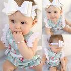 enfant en bas âge nouveau-né bébé fille vêtements dentelle fleur