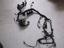 84-892926T03 Engine Harness Assembly 2007 Mercury Optimax 150HP