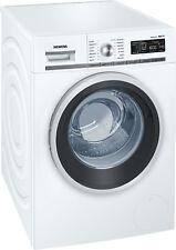 Siemens WM16W540 Waschmaschine 8 kg 1600 U/min. weiß EEK: A+++
