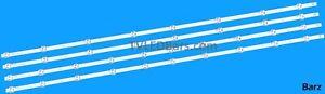 LED Backlight Array Vestel VES430UNYB-2D-N01 VES430UNYB-2D-N02 VES430UNYB-2D-N03