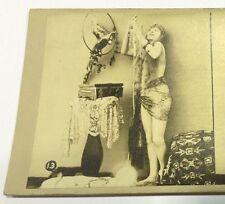 Sepia CDV Collectible Vintage & Antique Photos (Pre-1940)
