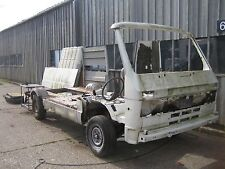 VW,LT,Mk1,1975-96,  Wing, Breaking,All,Parts/Available,28,31,35,50/Van/Spares