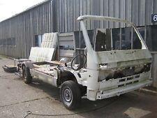 VW,LT,1975-96,  Breaking / Dismantling, Wheel nut,28,31,35,45,50,Volkswagen/Van