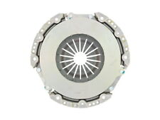 Clutch Pressure Plate Exedy CA1974 fits 94-04 Ford Mustang