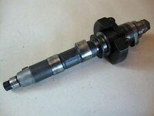 Nockenwelle  MWM AKD 12 E Motor Fahr D90 Traktor (Hela D12 Wahl W12)