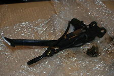 TRIUMPH TT600 side stand   parts clearance see ebay shop