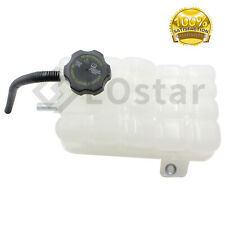 Engine Coolant Recovery Tank Fit 09-03 Hummer H2 Chevrolet Sierra 1500 Classic (Fits: Hummer)
