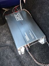 Amplificateur Mtx Rt 602