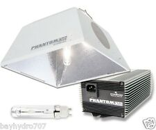 Phantom 315w CMH T12 Reflector, Ballast & Bulb CMH (3100K) SAVE $$ W/ BAY HYDRO