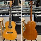 1995 Larrivee (Canada) LS-05 #16808 Acoustic Guitar w/ Case  for sale
