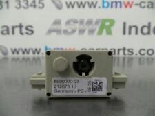 BMW E90 3 SERIES Trap Circuit 65246990090