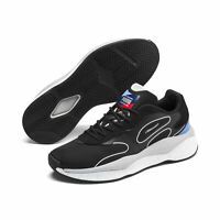PUMA Men's BMW M Motorsport Pure Sneakers