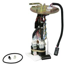Airtex Fuel Pump Sender E2265S For Ford F-150 1999-2003