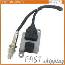 Nox Sensor For W166 W172 W205 W221 W251 W212 W207 W906 ML250 GL350 5WK96681C