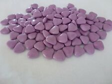 TRADITIONAL WEDDING FAVOURS MINI LILAC CHOCOLATE DRAGEES X 100