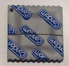 Minigz Condom Usb Stick 64gb Memory Keyring Pc Computer Gift Flash Drive Keyring