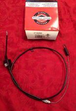 Briggs And Stratton Drive Cable TEC-KAW 071895MA