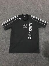 Adidas Ajax fc Training Jersey