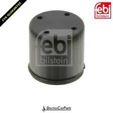 Fuel Pump Cam Follower 6D109309 6D109309F 6D109309C Febi 37162